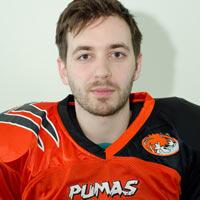 Player_pumas-21