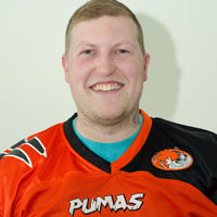 Player_pumas-13