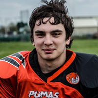 Player_pumas-31