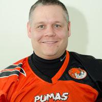 Player_pumas-22