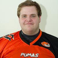 Player_pumas-20
