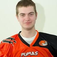 Player_pumas-7